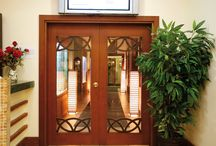 Fame Residance Lara***** / Ahmet Kasapoglu Mobilya Otel Genel Mekan Mobilyaları Outdoor Furniture