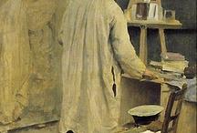 atelier- grafica-pictura - modelaj
