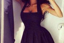 Dresses ❤️