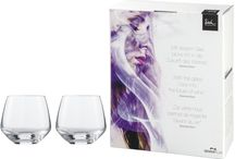 Whisky Glasses and Decanters / All tools to unlock the complex aromas of whisky.