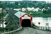 railway bridges_köprüler