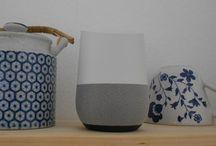 Smarte Küche / Inspirationen, Produkte & Systeme für die intelligente Küche im Smart Home!
