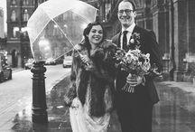 St Pancras | Weddings