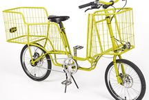 Bikes You Can Buy / by Debi Cates