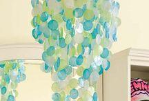 S Room Ideas / by Mandi Lowery Melton