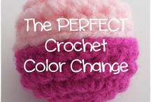 crochet ideas/inspiration