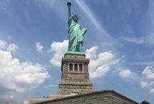 USA / Zeisen Spezialreisen ist der renommierte Reiseveranstalter für Individual,- und Spezialreisen. Zusammen Reisen -> ZEISEN