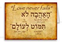 hebrejsky