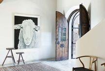 For my Home / by Alejandra Escobari