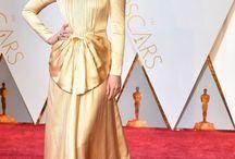 Oscar 2017 - The Best Of