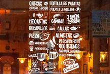 restaurant cephe