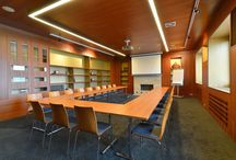 Meetings, congresses & events at PARK HOLIDAY Congress & Wellness Hotel