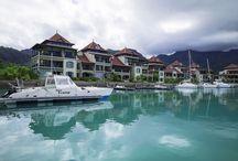 #PhotoMIRA | #Seychelles / Путешествие и рыбалка на Сейшельских островах. Автор фото: Ирина Майсова #фотографиринамайсова #photomira #photopinterest