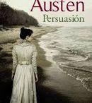 Ressenyes novel·la romàntica històrica