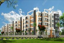 GK Lake view / GK Lake View is one of the project of well known Builders and Developers of Bangalore,Gk Shelters.Its a BBMP approved real estate company which is founded by Sri. K. Narasimhulu Naidu .