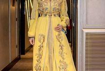 dress embordery
