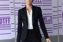 Pia Schulz