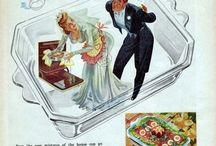 Klasik reklamlar