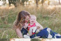 Photography- 6 month babies