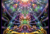 spiritualy art