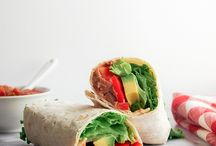 Healthy Eats
