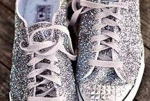 shoesholic!
