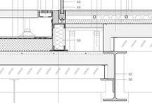 architettura tecnica