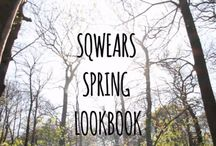 Lookbook-SQwears