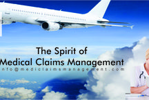 Medical Claims Management / Medi Claims Management is a versatile solution for your practice and medical claims. MCM helps every provider and practice to set-up its entire practice management system. Our passion is to serve all kind of healthcare provider regardless of the size and specialties; you could be a social worker or a surgeon our services and care would be identical.