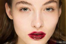 Trends Beauty 2017 fall