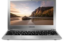 Affordable Everyday Laptops / Affordable Everyday Laptops for small business and home use.