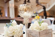 Atlanta Wedding Venues Fernbank