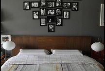 House ideas / by Gina Cavallucci