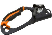 PETZL CLIMBING EQUIPMENT'S