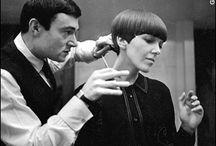 #hair #style #fashion #hairstyle #haircut #imaxparrucchieri / #hair #style #fashion #hairstyle #haircut #imaxparrucchieri