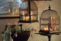 Ptaszkowy pokój