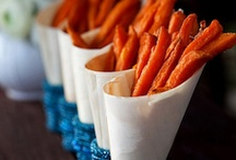Appetizers for your next party!!! / by Vonna Beach