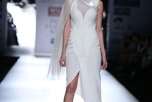 WIFW SS 14 Day 2 - Amit Aggarwal