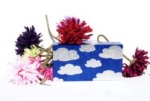 Style Bag Collection / This is about all Cute Style Bag Collection!