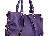 #avon bayan çanta