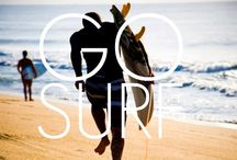Surf That Right !