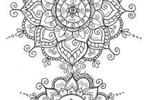diseños para manteles