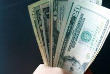 Debt Free / Debt reduction