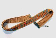USKnits - crochet jewelry