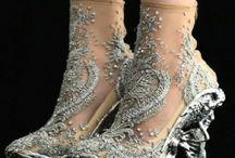 Shoes!!!! / by Merce Santos