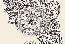 Paisley ideas