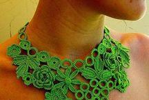 Crochet_Knitting