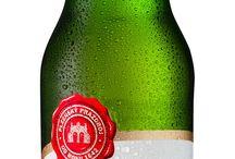Beer (Cerveza)