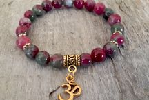 jewelries / diy, crafts