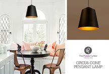 Minimalist Home Interiors / Home decor ideas for those who love the minimalist design